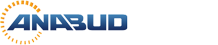 AnaBud  Logo